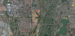 Putra Heights, Subang Jaya