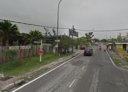 Kampung Sungai Kayu Ara, Bandar Utama