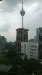 Sixceylon, Bukit Ceylon