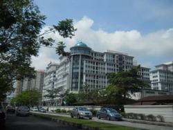 Kelana Square