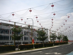 i-City, Shah Alam photo by HK Tan