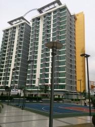 Vista Alam, Shah Alam