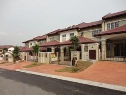 Section 8, Shah Alam photo by keyn