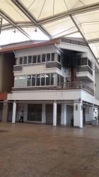 NZX Commercial Centre, Ara Damansara