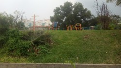 Taman Bukit Serdang, Seri Kembangan