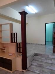 Taman Universiti Indah, Seri Kembangan