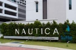 Nautica, Bandar Sunway