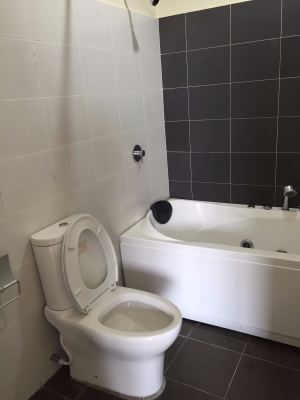 bathroom accessories puchong house for sale at bandar nusaputra puchong for rm 698 000 - Bathroom Accessories Klang