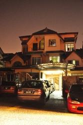 Section 7, Shah Alam photo by mondoq