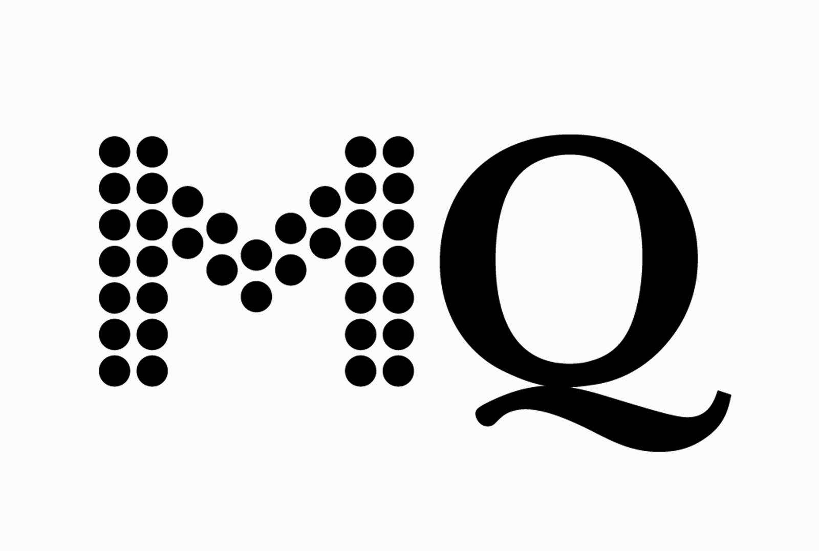 The MQ (@The_MQ) | Twitter