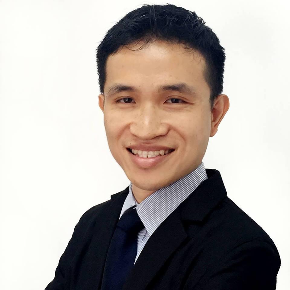 Market PSF in Melaka town for service apartment
