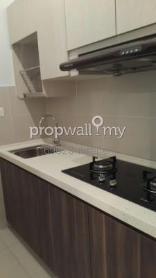 bathroom cabinet designs photos condominium for at lacosta bandar sunway for rm 15539