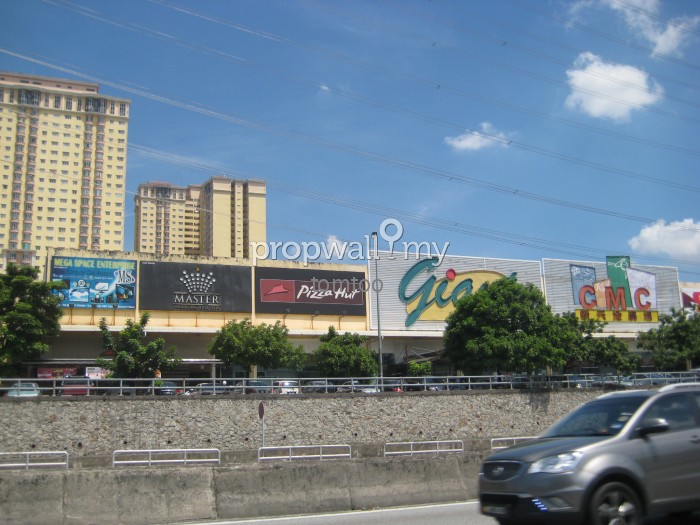 Taman connaught cheras shop for sale by tom foo propwall malaysia taman connaught cheras gumiabroncs Image collections
