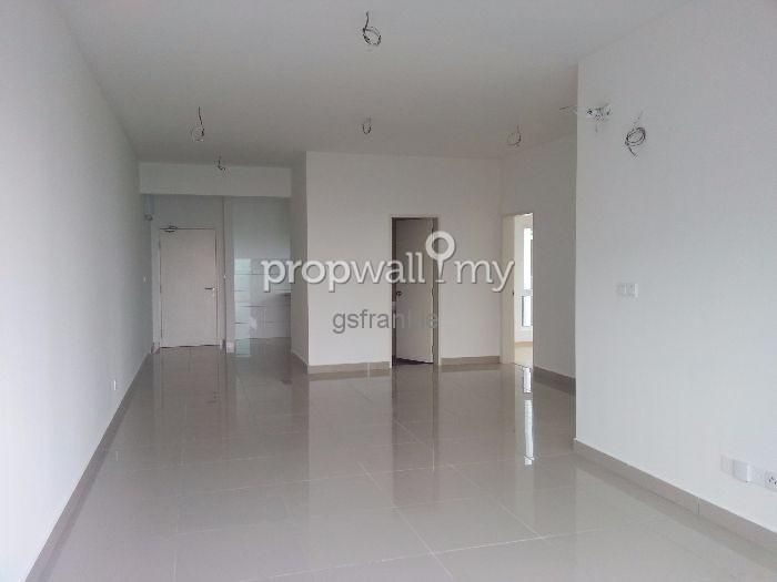 The Holmes 2 Bandar Tun Razak Cheras Condominium For Sale By Frankie Propwall Malaysia