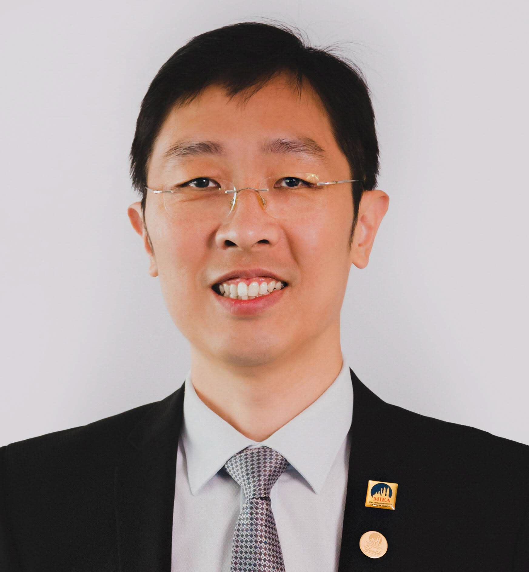 Yong Sein Law