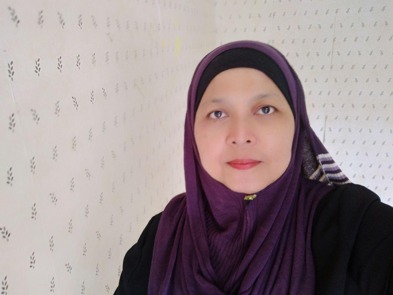 Azizi Hana