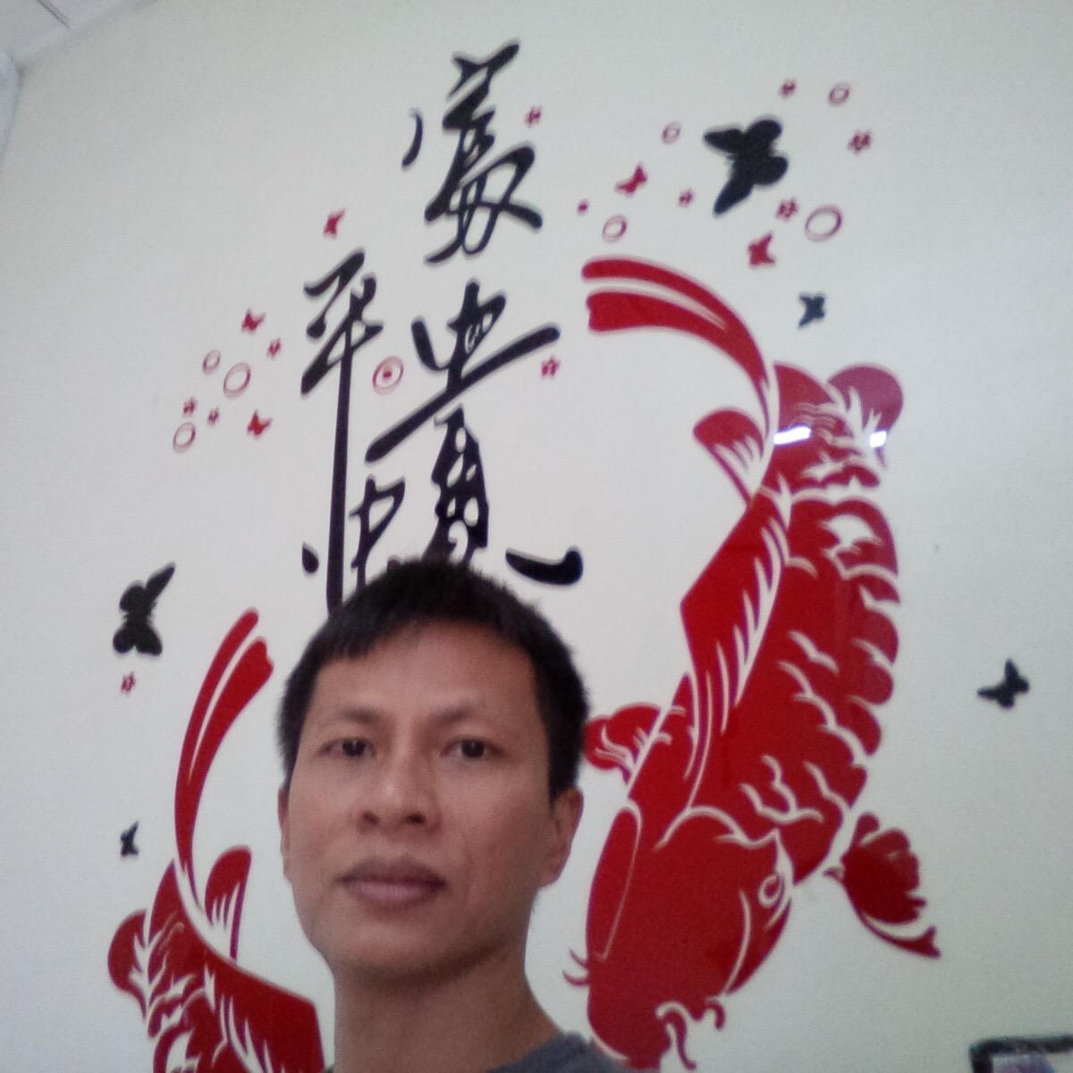 Lai Kee Soon
