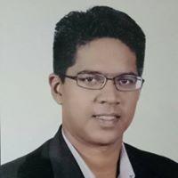 Ameer Ali Abdul Rahim