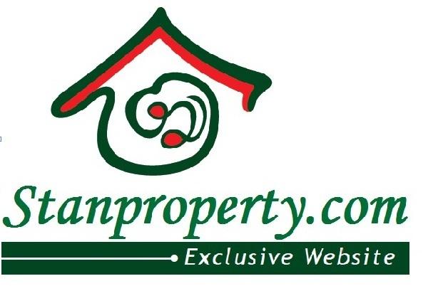 stan property