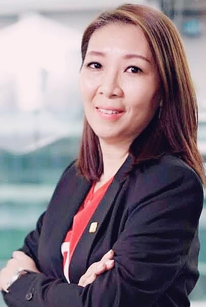 Delaney Lim