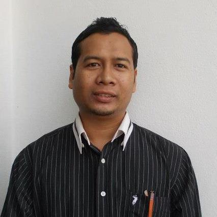 Norollah Mohamad