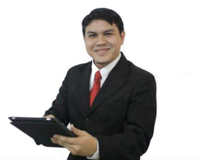 Khairy Mohd