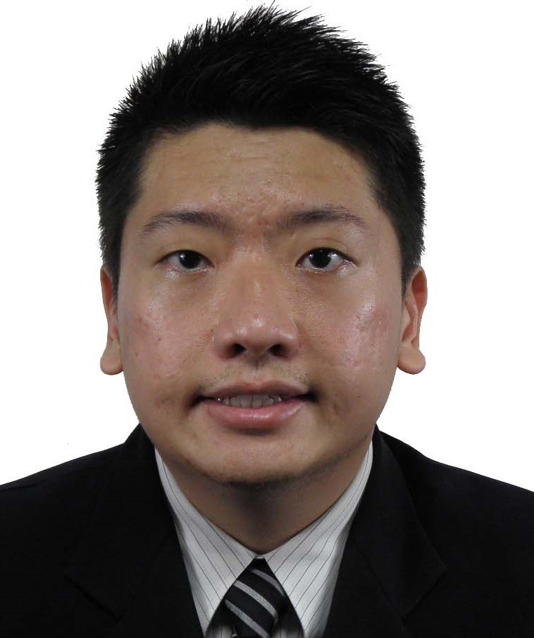Chris Soo