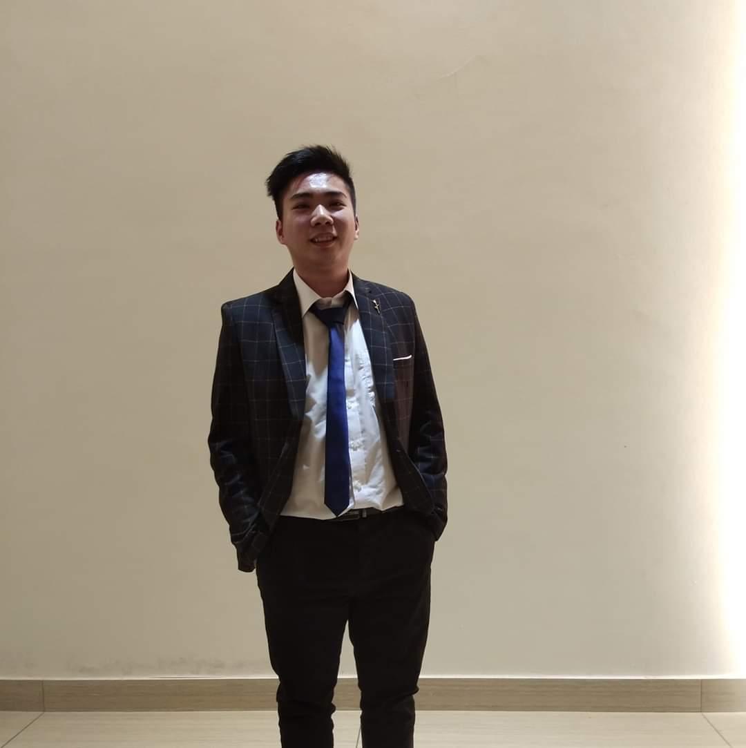 Jun Tan UOA Group