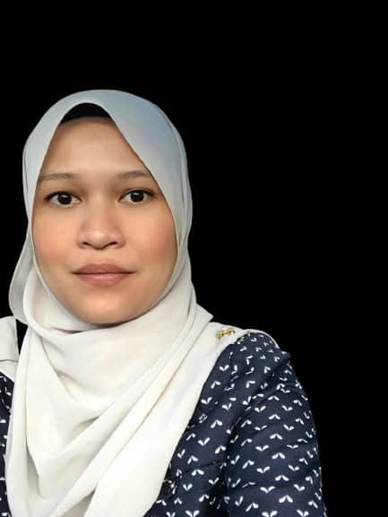 Rina Rahman