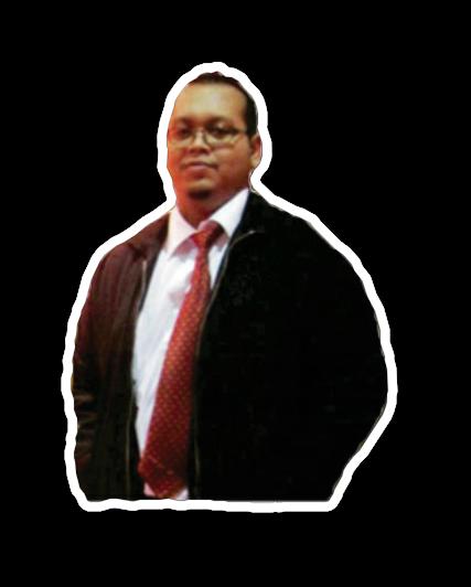 Mohd Norhafezuddin Mohd Noor