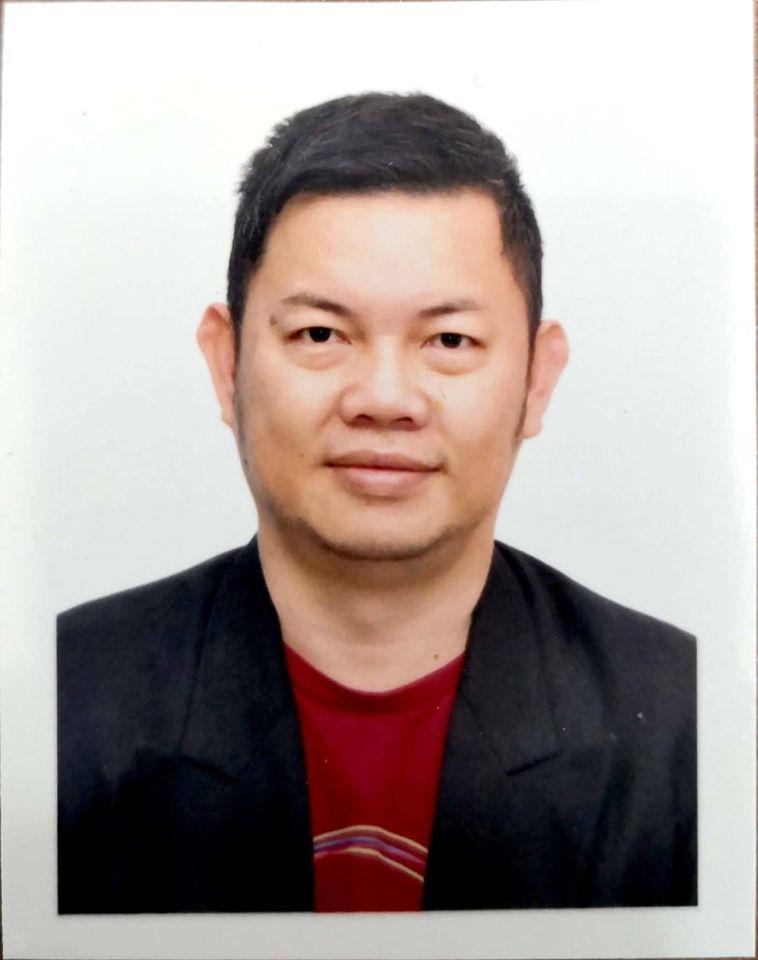 Philip Goh seremban Property