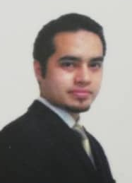 Muhammad Muadz