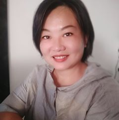 Peggy Soo