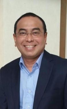 Azizan Ariffin