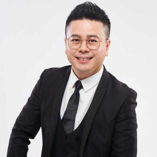 Shane Lim