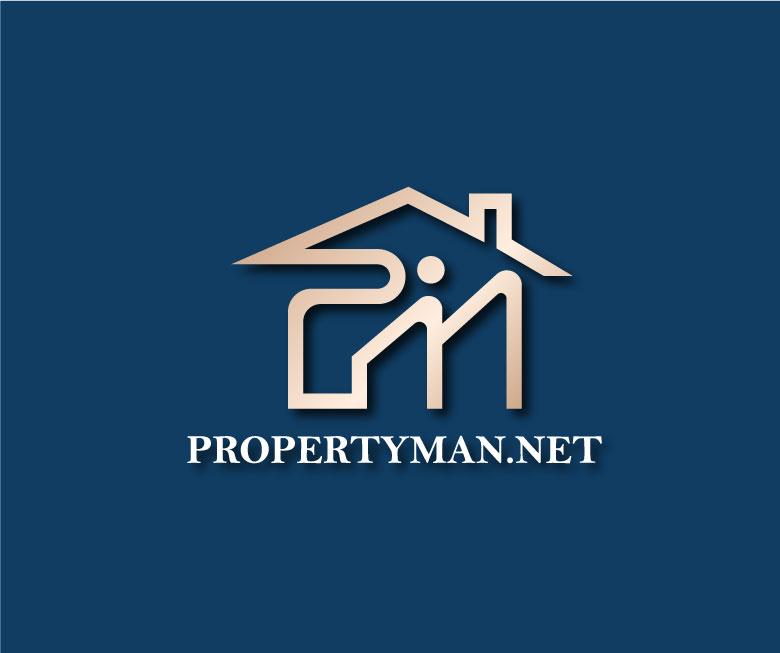 PropertyManNet