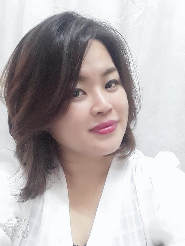 Junnes Cheng
