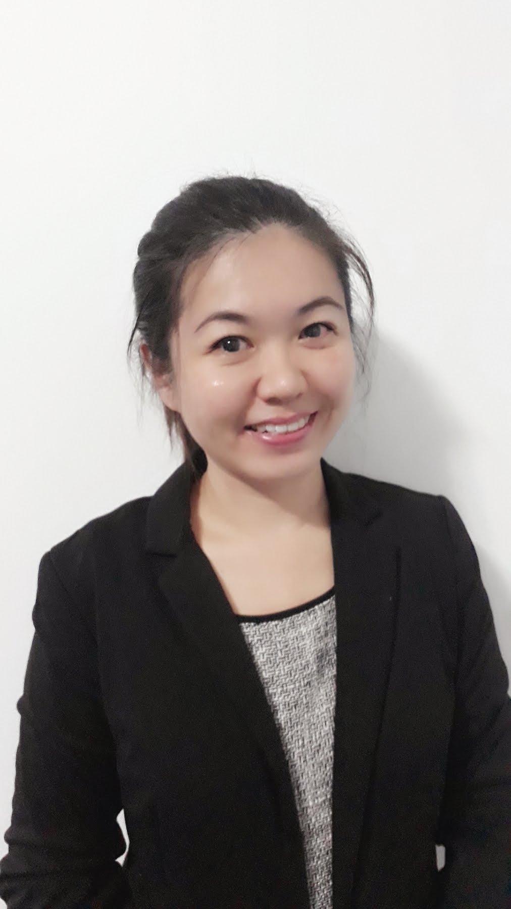 Michelle Phua