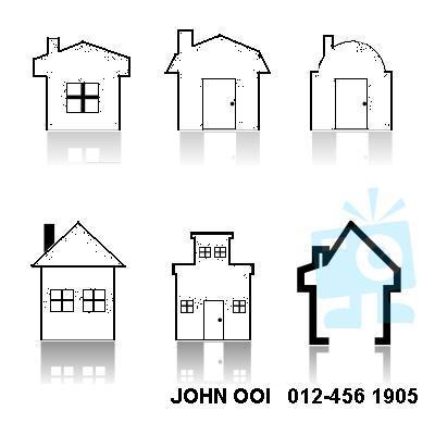 John Ooi