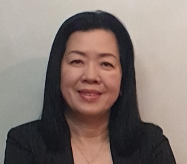 Gwen Ng