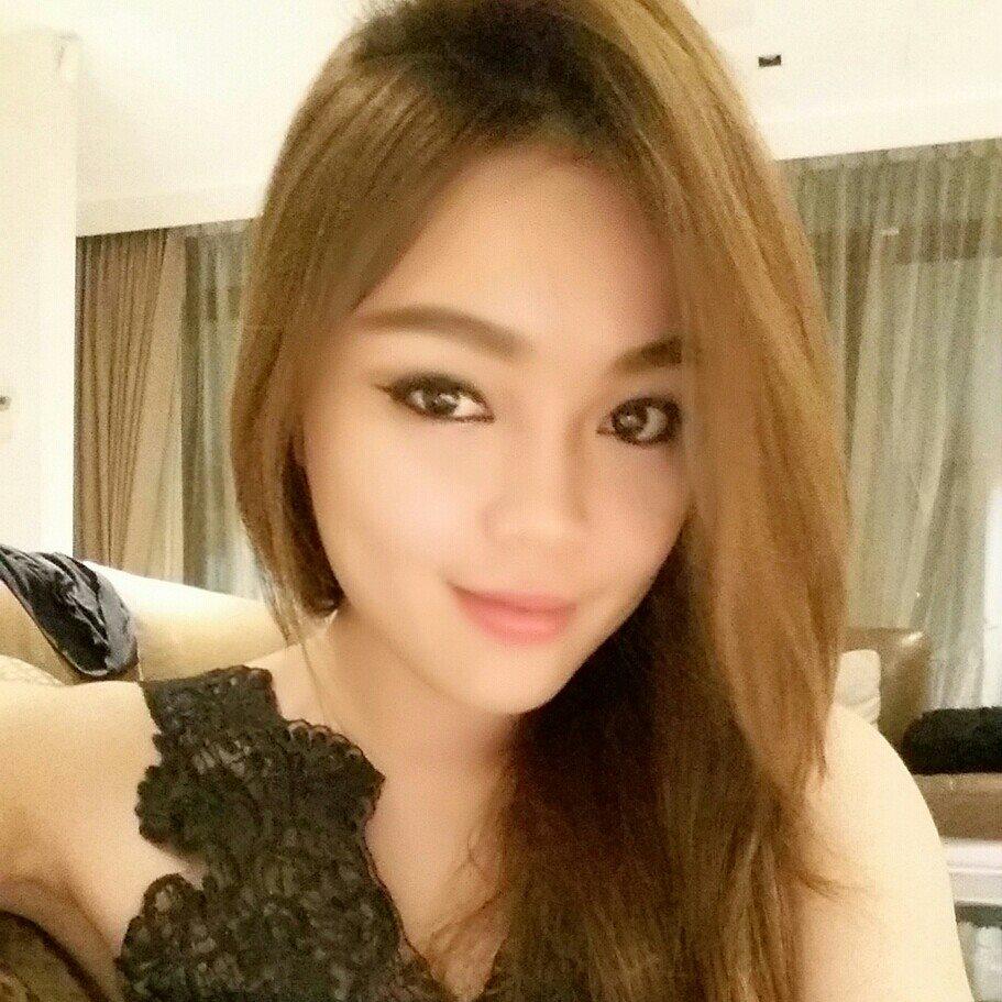 Juin Lee