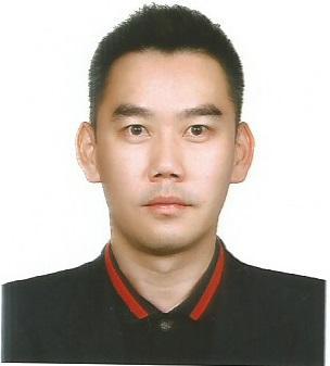 Hon Keong Ching
