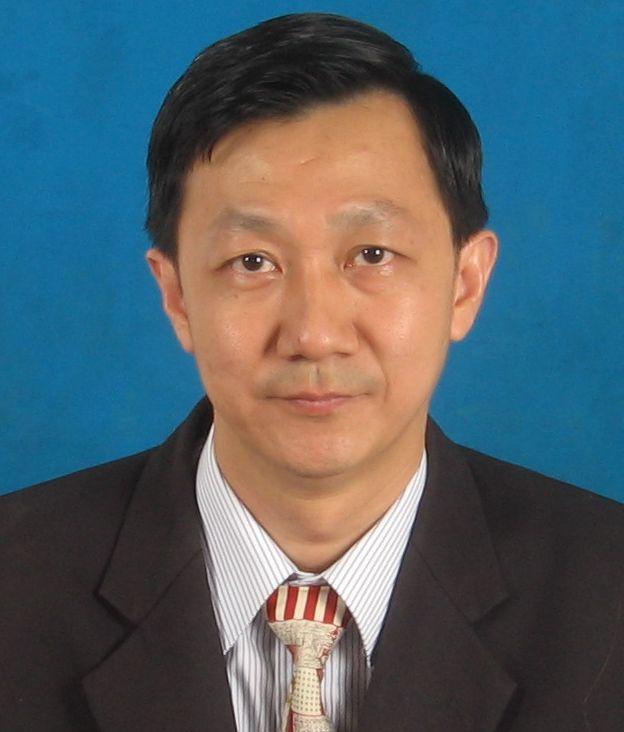 Edward Soh