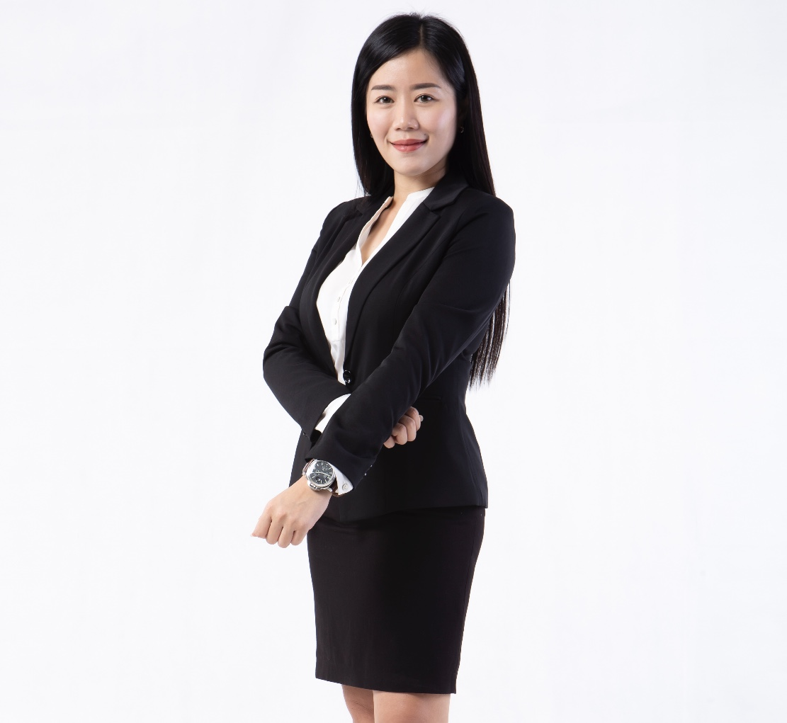 Alice Lim