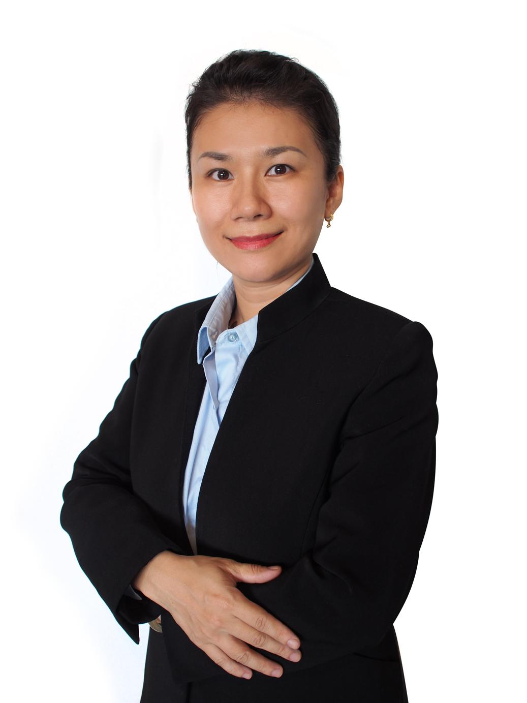 Hoang Phuong Linh