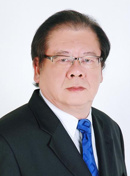 Chen Sei Loung