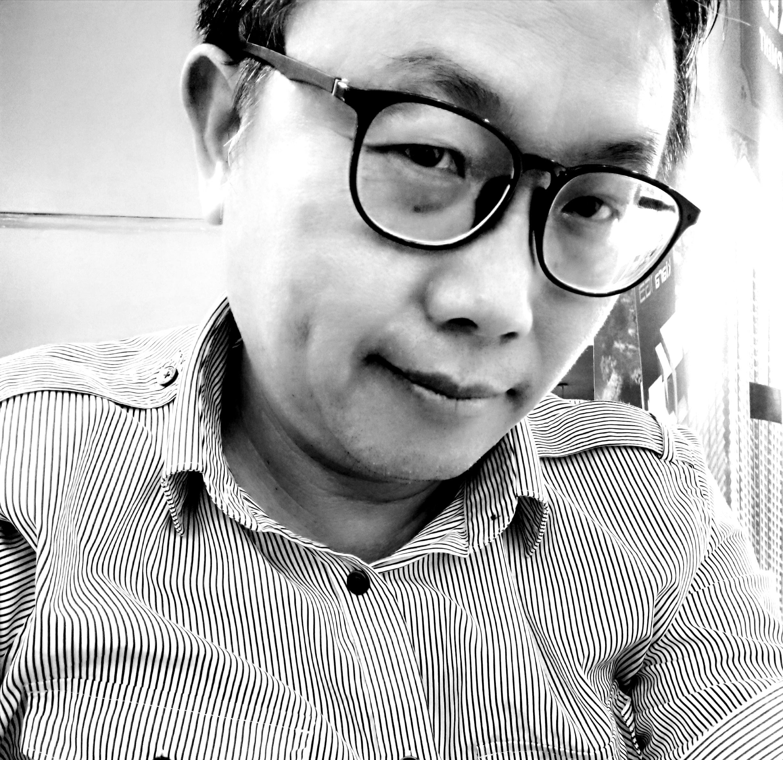 Yew Long Woi