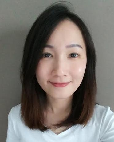 Sandy Lim