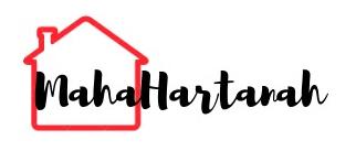 Mahadhir Mahahartanah