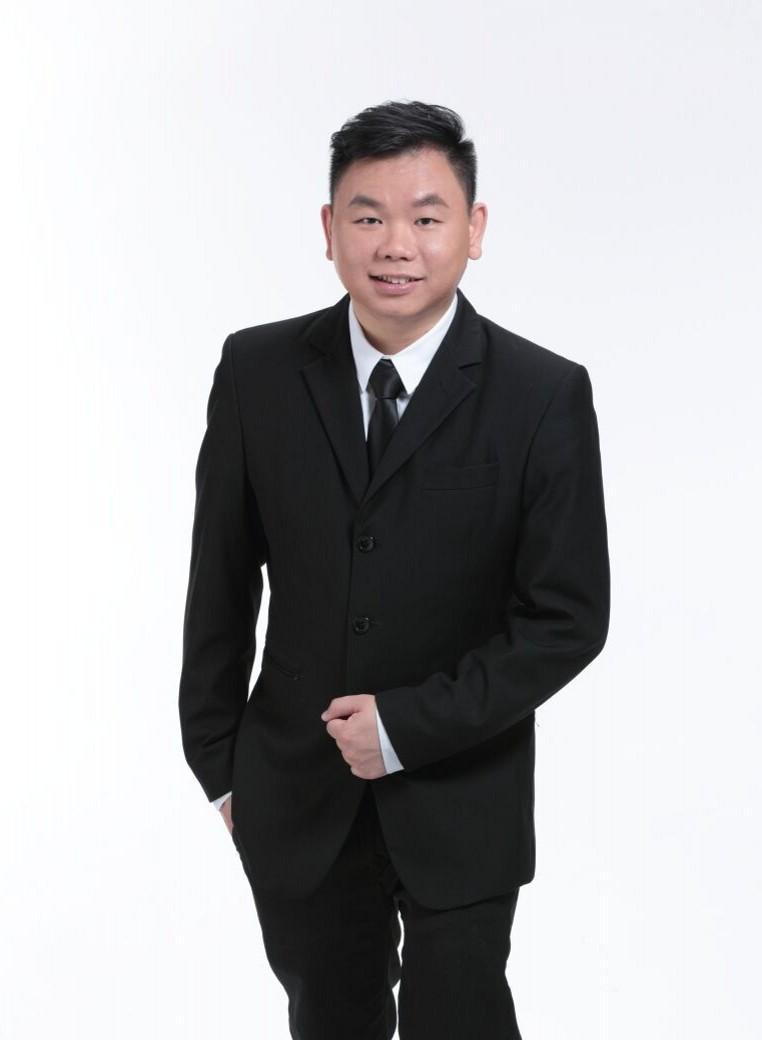 Canon Lai